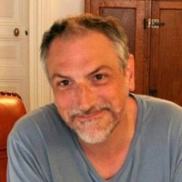 Nicolas Ledu
